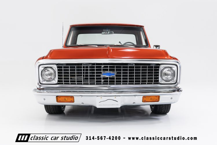 71_C10-#1884-RS-2