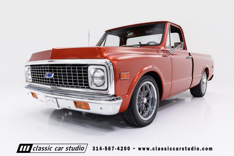 71_C10-#1884-RS-3