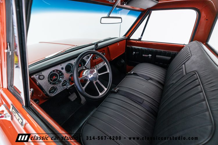 71_C10-#1884-RS-32