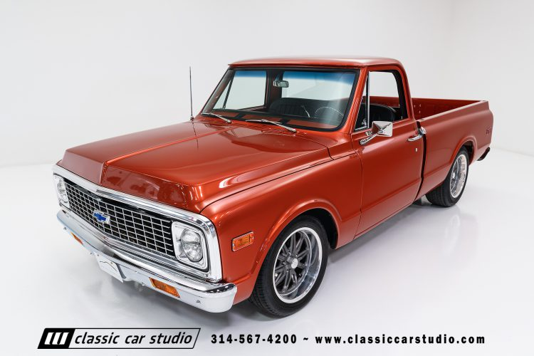 71_C10-#1884-RS-5