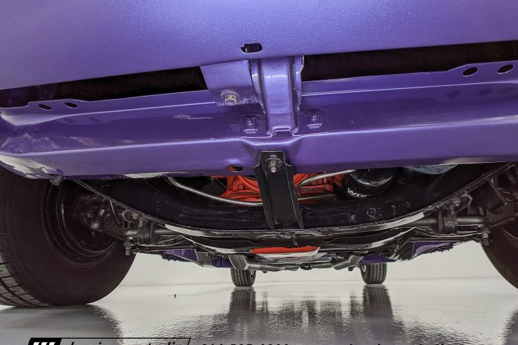 70_Challenger-#1899-Undercarriage-1