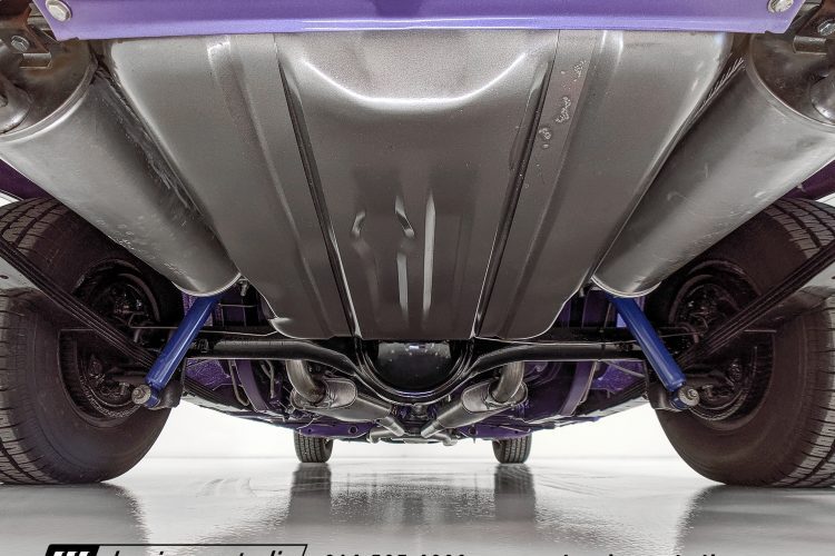 70_Challenger-#1899-Undercarriage-10