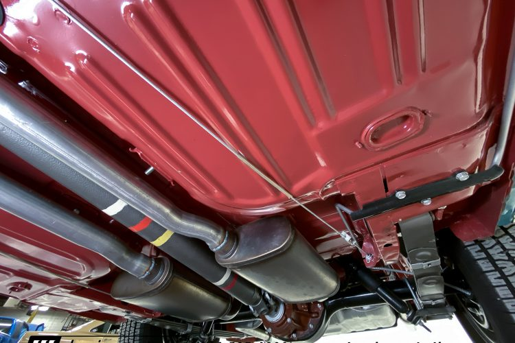 68_Mustang_GT-#1913-Undercarriage-12