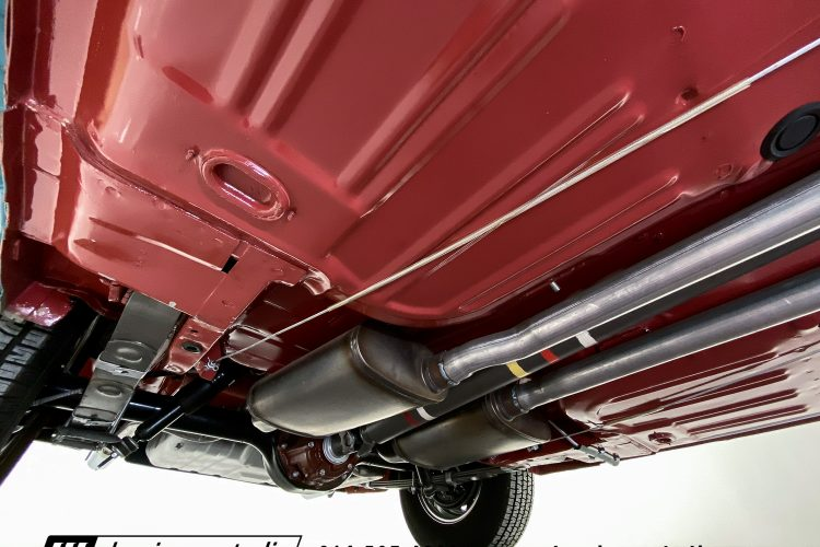 68_Mustang_GT-#1913-Undercarriage-5