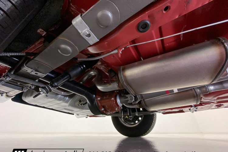 68_Mustang_GT-#1913-Undercarriage-6
