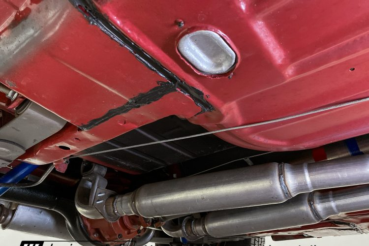 69_Mustang-#1917-Undercarriage-4
