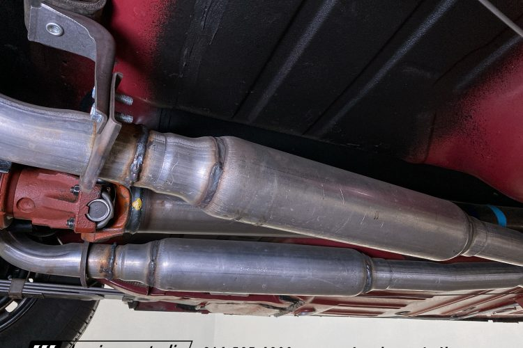69_Mustang-#1917-Undercarriage-9