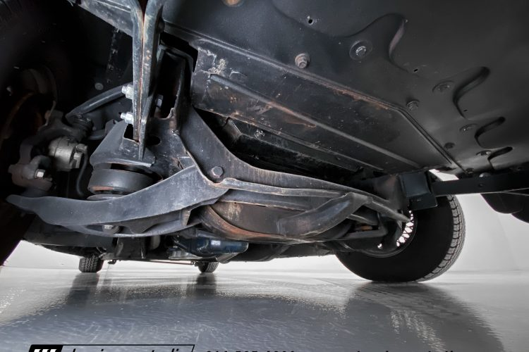 49_Cadillac_Series62-Undercarriage-1