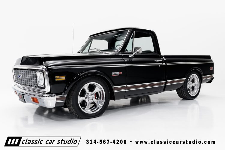 72_Chevy_C10-black-#1922-1