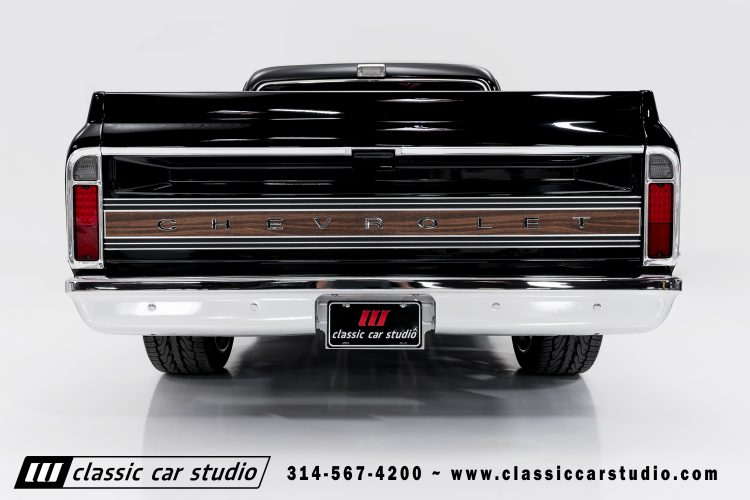 72_Chevy_C10-black-#1922-14