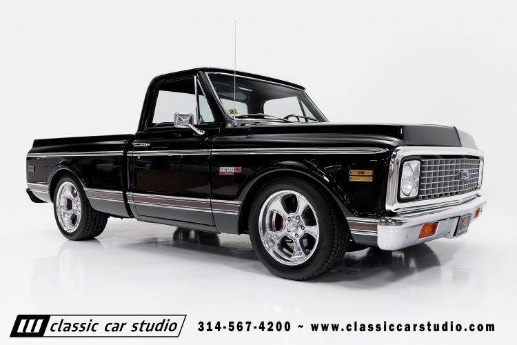 72_Chevy_C10-black-#1922-17
