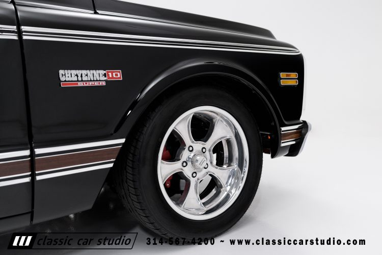 72_Chevy_C10-black-#1922-18