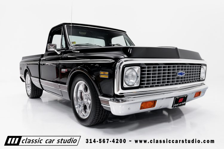 72_Chevy_C10-black-#1922-19