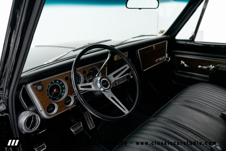 72_Chevy_C10-black-#1922-28