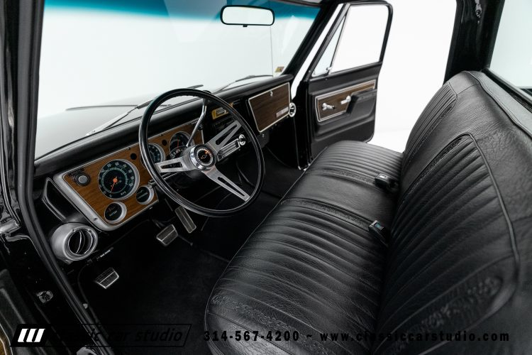 72_Chevy_C10-black-#1922-29