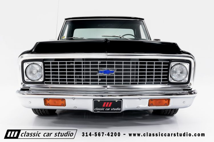 72_Chevy_C10-black-#1922-3
