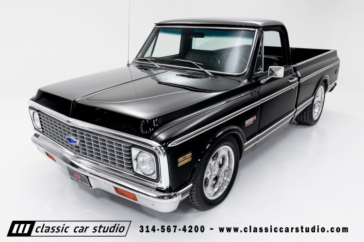 72_Chevy_C10-black-#1922-5