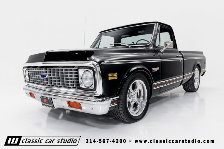 72_Chevy_C10-black-#1922-7