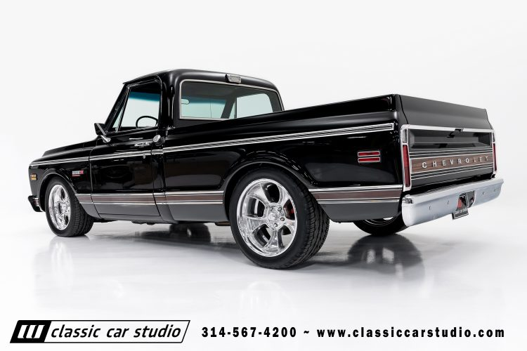 72_Chevy_C10-black-#1922-9
