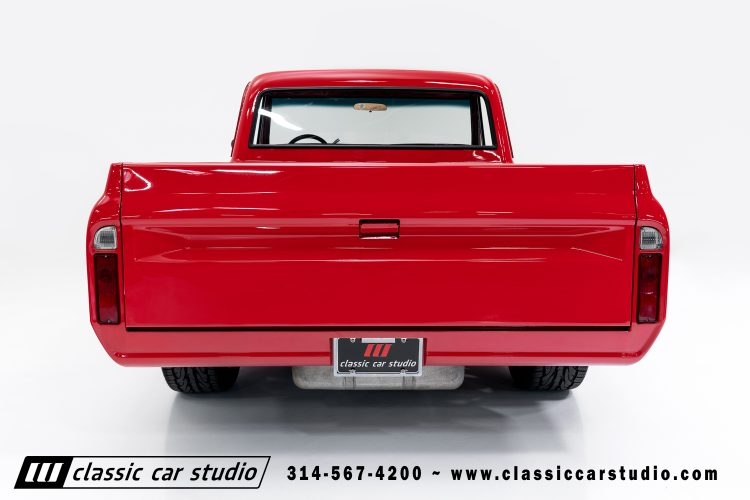 72_Chevy_C10-#1930-RS-17