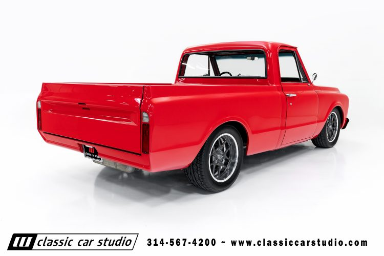 72_Chevy_C10-#1930-RS-18