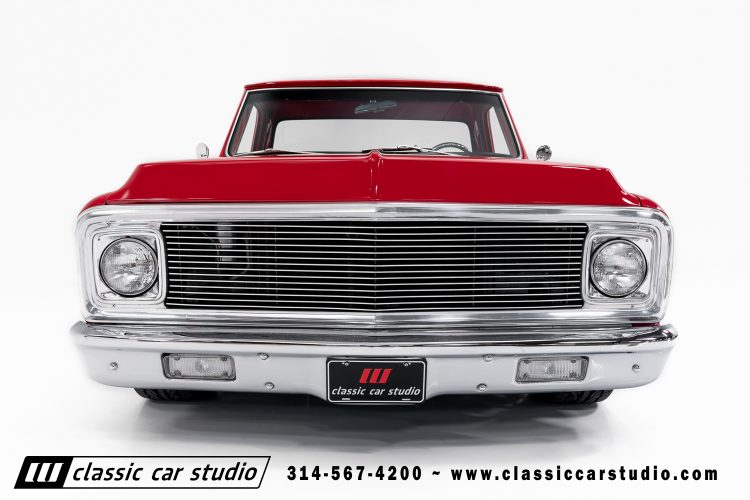 72_Chevy_C10-#1930-RS-2