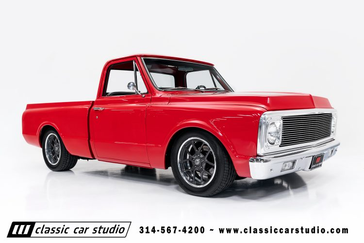 72_Chevy_C10-#1930-RS-20