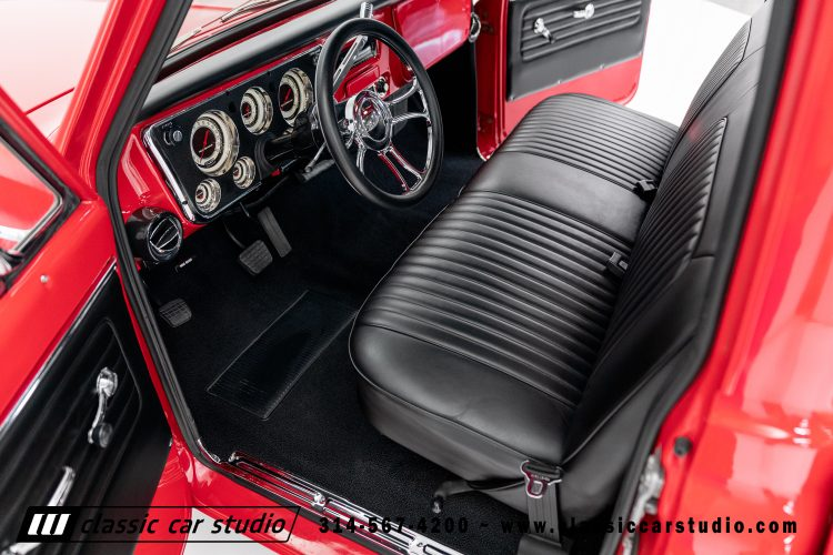 72_Chevy_C10-#1930-RS-24