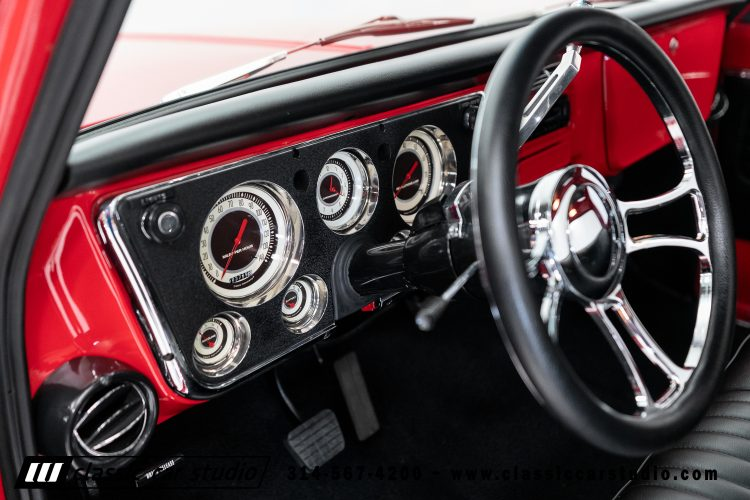72_Chevy_C10-#1930-RS-27