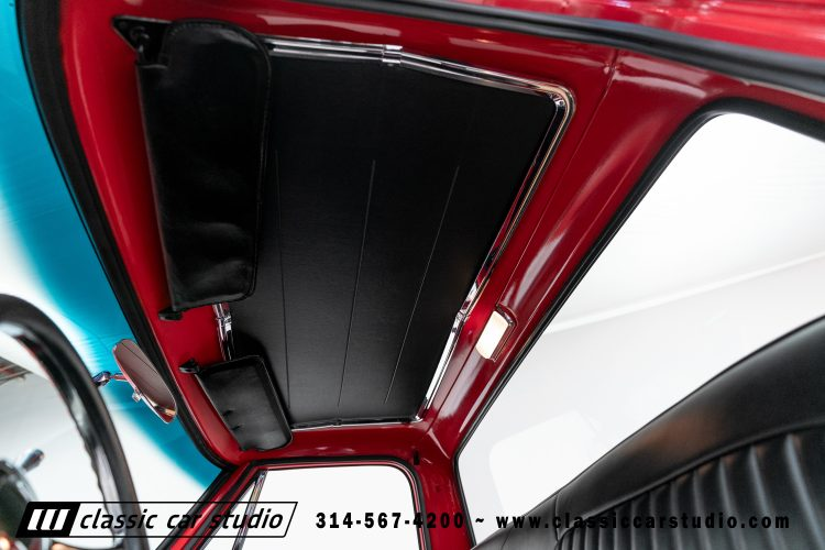 72_Chevy_C10-#1930-RS-28