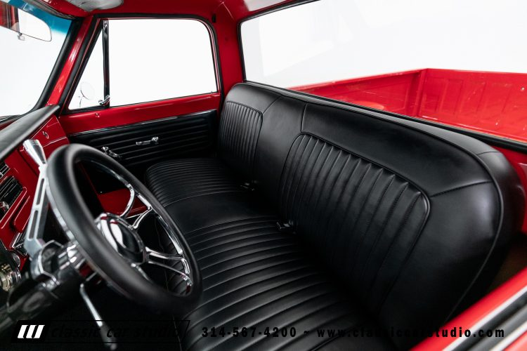 72_Chevy_C10-#1930-RS-31