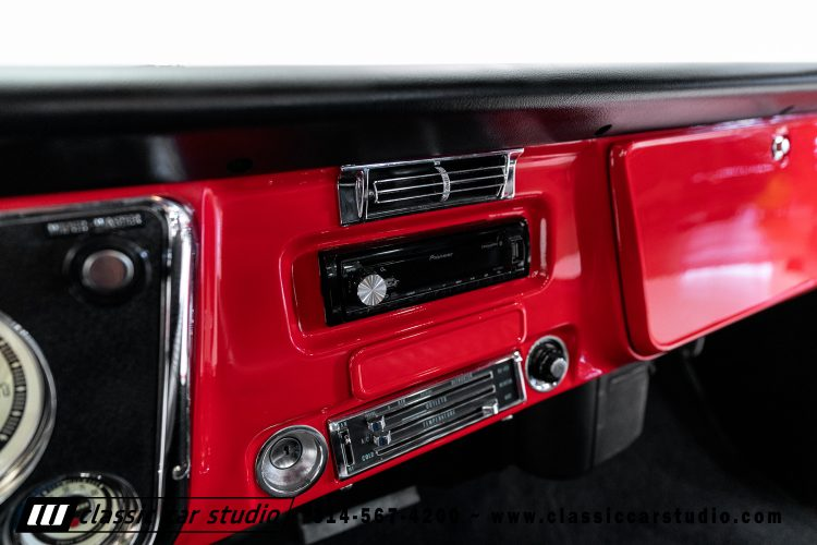 72_Chevy_C10-#1930-RS-37