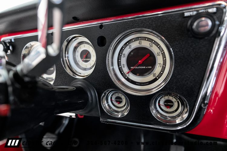 72_Chevy_C10-#1930-RS-38