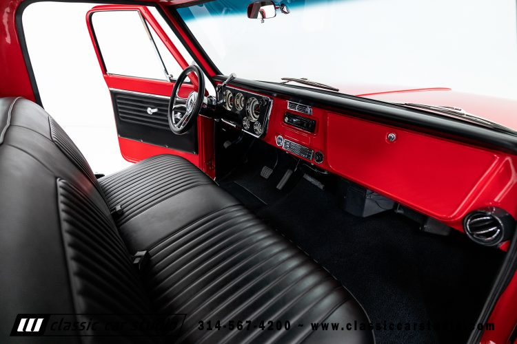 72_Chevy_C10-#1930-RS-39