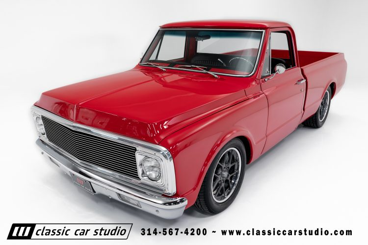 72_Chevy_C10-#1930-RS-4