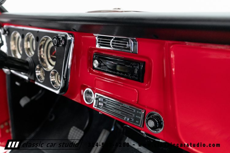 72_Chevy_C10-#1930-RS-41