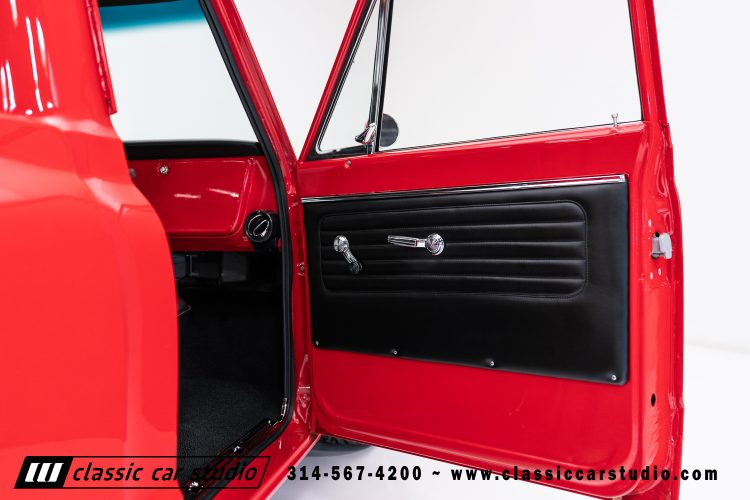 72_Chevy_C10-#1930-RS-45