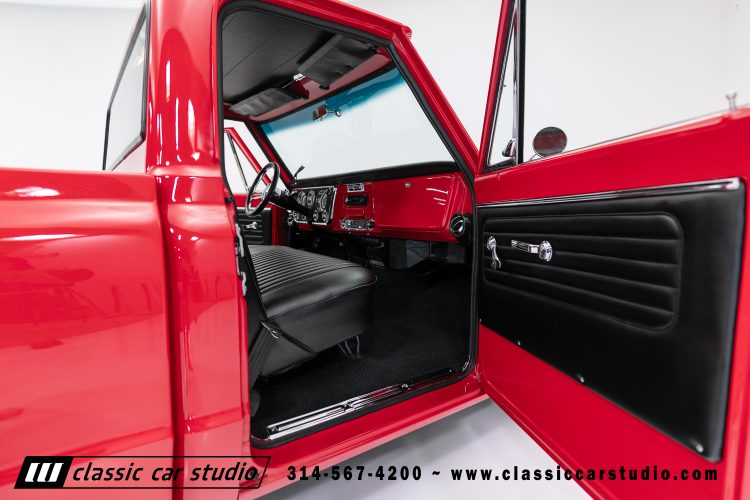 72_Chevy_C10-#1930-RS-46