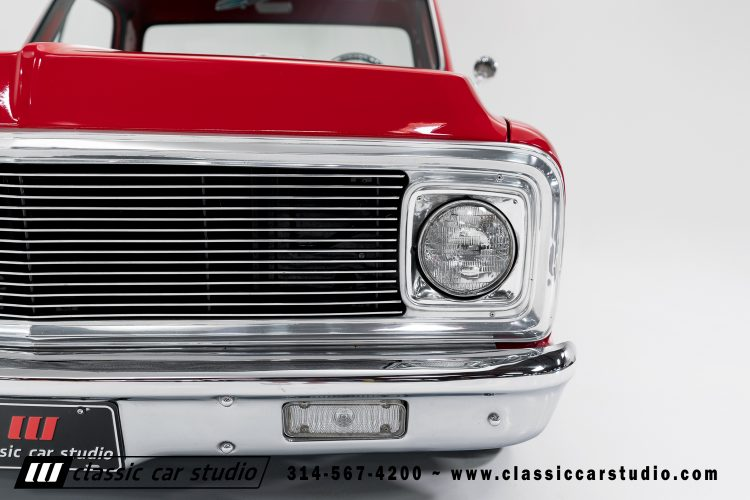 72_Chevy_C10-#1930-RS-5