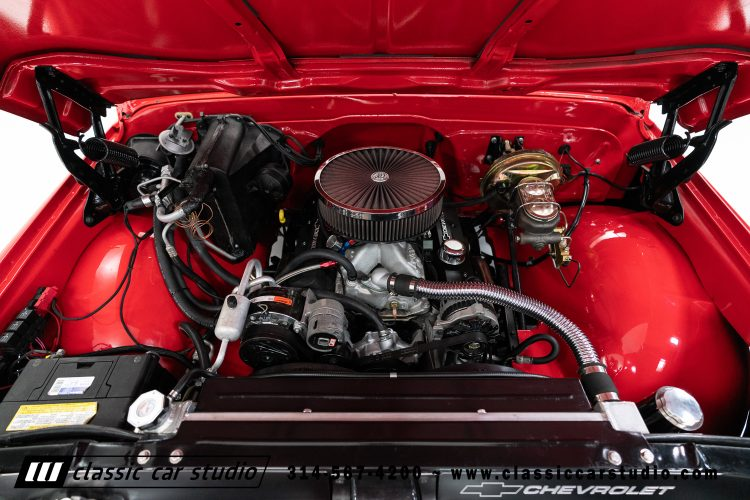 72_Chevy_C10-#1930-RS-53
