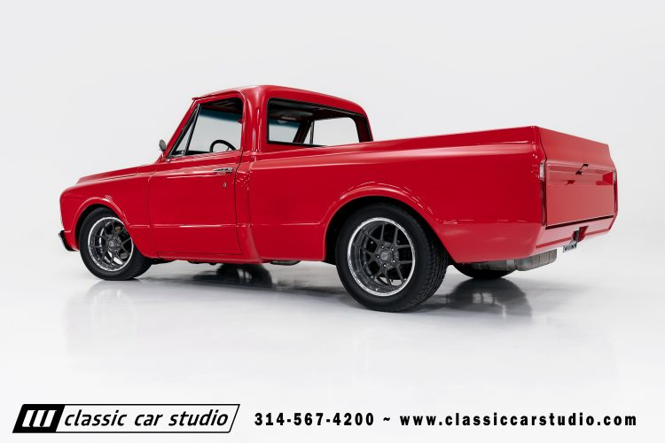 72_Chevy_C10-#1930-RS-8