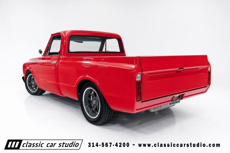 72_Chevy_C10-#1930-RS-9