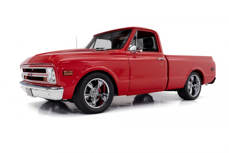 68_Chevy_C10-#1938-Showcase-1