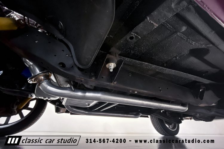 67_Chevy_C10-#1942-Undercarriage-2