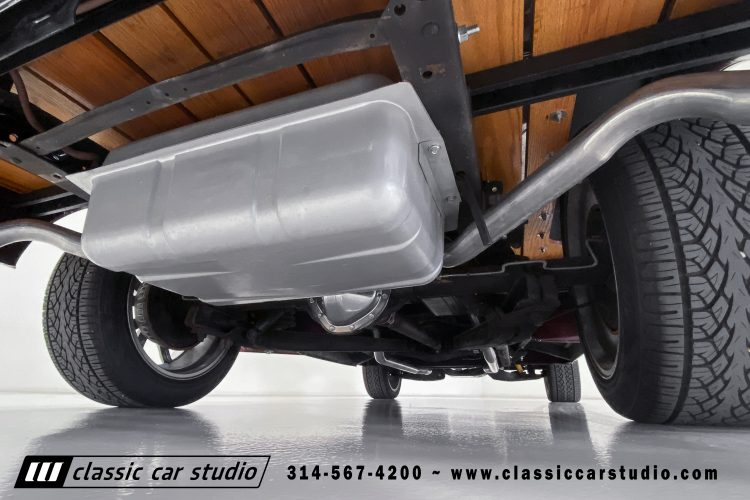 67_Chevy_C10-#1942-Undercarriage-4