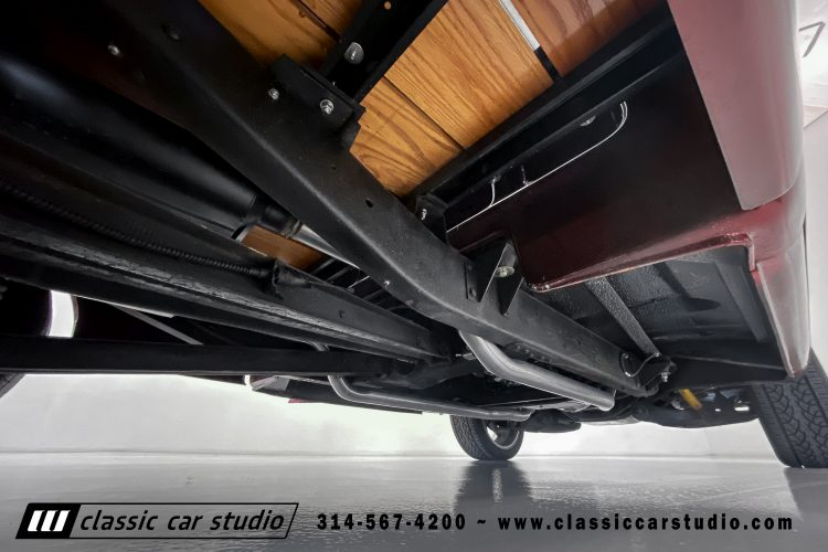 67_Chevy_C10-#1942-Undercarriage-6