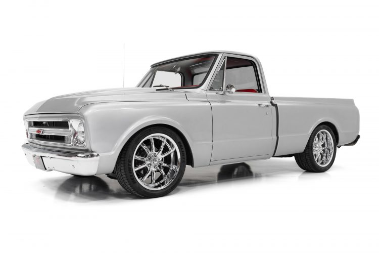 68_Chevy_C10-#1940-Showcase-1