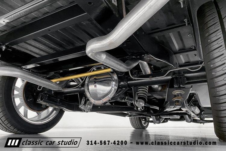 68_Chevy_C10-#1940-Undercarriage-10
