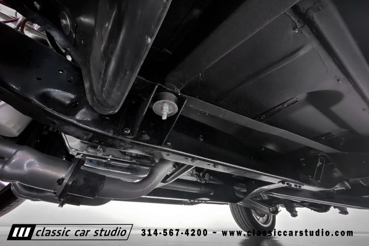 68_Chevy_C10-#1940-Undercarriage-4