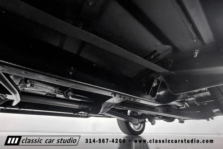 68_Chevy_C10-#1940-Undercarriage-5